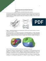 Modelado con superficies en diseño industrial (7 Pag).pdf