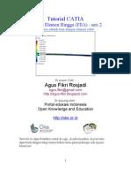 CATIA%20-%20FEA2.pdf