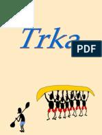 Trka.pdf