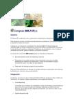 Compras SAP 1a Parte