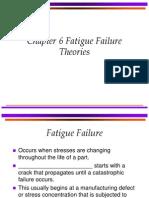 Lec 3 Fatigue Failure 031004_for_students_2