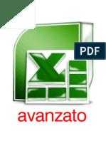 EXCEL LIVELLO AVANZATO finanziato dalla Provincia di Torino