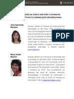 N°-9-Jane-Aparecida_et-al_USP-Brasil