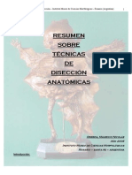 manual_de_diseccion.pdf