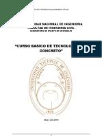 curso_basico_concreto[1]