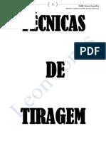 47219255-TAROT-Manual-Especifico-Leon-Jones.pdf