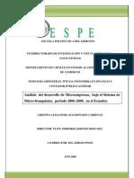 T-ESPE-026632