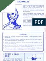 Cap_12_estatica - Razinamiento -Teoria y Ejercicios Con Respuestas-nivel Basico