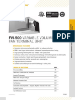 Atu - Fvi-500 Catalog Section