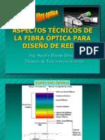 01 Fibra Optica - Aspectos B�sicos de Dise�o.pdf