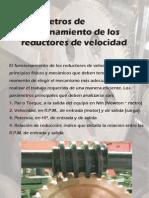 PAG3INTRODUCCION2FUNCIONAMIENTOREDUCTOR
