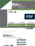 Revista-Análisis-de-la-Realidad-Nacional-Edición-No.-24