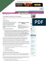 ¿Qué Significa Adherencia al Tratamiento_ - TheBody