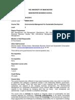 EMSD_2012_2013_final_sep12(2)