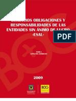 Derechos Resp One Sal Colombia 1