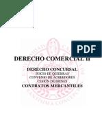 Derecho Comercial II VARELA (1)
