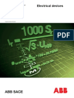 ABB - Electrical Installation Handbook - II