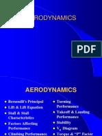Aerodynamics 4