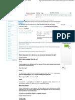 Accenture Placement Paper Interview Tech Interview 19370