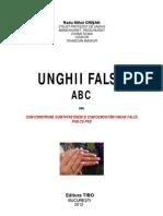 UNGHII FALSE ABC (cartea).pdf