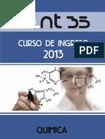 cuadernillo-quimica-ingreso2013