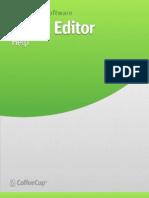 EditorHelp.pdf