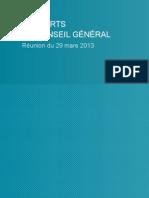 Rapports de l'assemblée départementale - 29032013.pdf