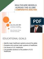 health model.ppt