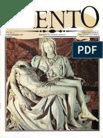 Revista Trento Nº 5