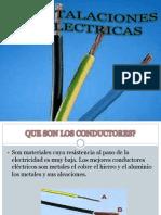 instalacioneselectricas-111216064254-phpapp01