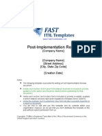 Post-Implementation-Review-Template.doc