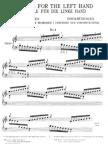 Wittgenstein - School For The Left Hand (Exercises).pdf