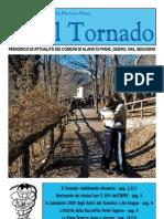 Il_Tornado_537