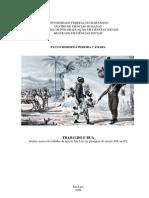 Paulo Roberto.pdf