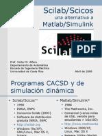 scilab.presentacion.060405