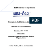 Universidad Nacional de Ingenier+¡a