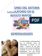 Alteraciones Del Adulto Mayor.pptx [Autoguardado]