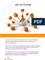 educacinnoformal-100530114617-phpapp01
