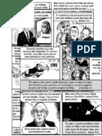 A Escolha_ Folheto