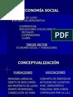 AsocCiviles_Fundaciones