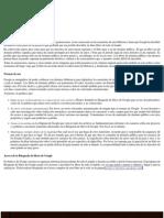 Diccionario_etimológico_de_la_lengua_ca