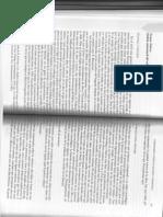 Todorov Analisis de La Estructura Del Relato