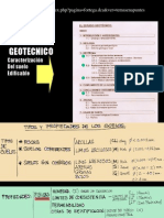 2010 Rev2 El Geotecnico Ensayos
