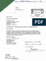 Vringo v MS 20130328 Endorsed Letter