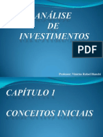 Slides Capitulo 1 PLT.ppsx