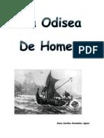 taller odisea-homero
