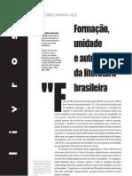 formação nacionalidade na lit brasileira.pdf
