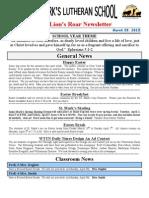 March 28, 2013.pdf