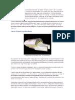 FASCIA descriere.doc