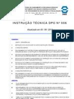 IT_DPO_006_10112011